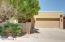 10633 N 9TH Street, Phoenix, AZ 85020