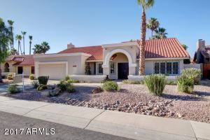 10468 E MISSION Lane, Scottsdale, AZ 85258