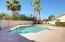 10468 E MISSION Lane, Scottsdale, AZ 85258