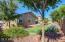 15837 W Jenan Drive, Surprise, AZ 85379