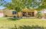 21502 S 194th Street, Queen Creek, AZ 85142