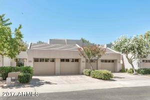 7700 E GAINEY RANCH Road, 104, Scottsdale, AZ 85258