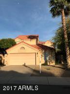 10745 N 113th  Street Scottsdale, AZ 85259