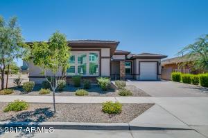 4957 S Girard Street, Gilbert, AZ 85298