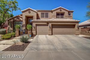 Property for sale at 14281 S 12Th Place, Phoenix,  AZ 85048