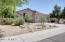 6904 W MONONA Drive, Glendale, AZ 85308