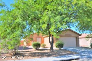 25043 W DOVE MESA Drive, Buckeye, AZ 85326