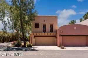 6411 S RIVER Drive, 26, Tempe, AZ 85283