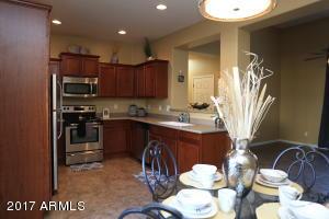 26637 N BABBLING BROOK Drive, Phoenix, AZ 85083