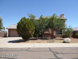 8008 W COLUMBINE Drive, Peoria, AZ 85381
