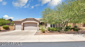10844 N 126TH Way, Scottsdale, AZ 85259