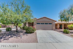 24950 W DOVE Trail, Buckeye, AZ 85326