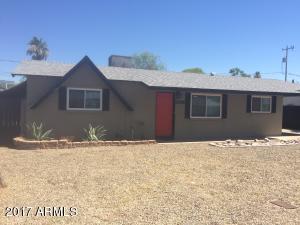 1044 W LAIRD Street, Tempe, AZ 85281