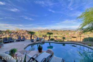 Property for sale at 14833 E Shadow Canyon Drive, Fountain Hills,  AZ 85268