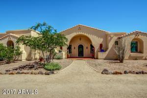 3424 W TANYA Trail, Phoenix, AZ 85086