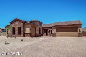 Property for sale at 11200 N Indigo Drive, Fountain Hills,  AZ 85268