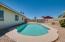 1910 S DON CARLOS, Mesa, AZ 85202