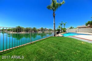 6149 W Potter Drive, Glendale, AZ 85308