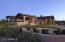 9810 E THOMPSON PEAK Parkway, 803, Scottsdale, AZ 85255