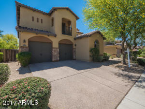 22817 N 39TH Run, Phoenix, AZ 85050