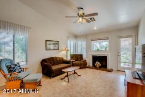 Property for sale at 4952 S Marigold Way, Chandler,  AZ 85248