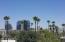 353 E THOMAS Road, C503, Phoenix, AZ 85012