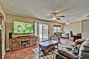 8736 W WILLOWBROOK Drive, Peoria, AZ 85382
