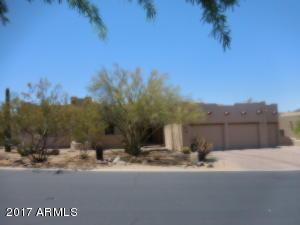 5413 E MIRAMONTE Drive, Cave Creek, AZ 85331