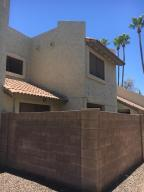 222 W BROWN Road, 83, Mesa, AZ 85201