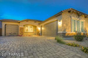 3432 W MELODY Drive, Laveen, AZ 85339