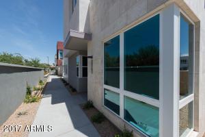 9001 E San Victor Drive, 1028, Scottsdale, AZ 85256