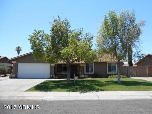 6927 W PURDUE Avenue, Peoria, AZ 85345