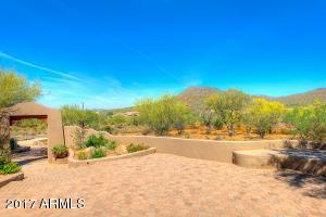 35707 N Creek View Lane, Cave Creek, AZ 85331