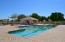 We have 4 pools, 2 seasonal and 2 year round!