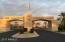 20956 N 108TH Lane, Sun City, AZ 85373