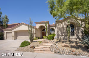 Property for sale at 16041 S 15th Drive, Phoenix,  AZ 85045