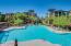 5350 E DEER VALLEY Drive, 1248, Phoenix, AZ 85054