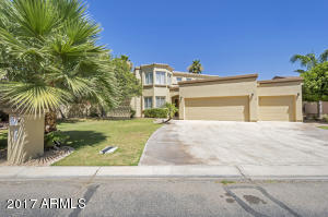 Property for sale at 52 S Quarty Circle, Chandler,  AZ 85225