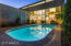 1611 E MARYLAND Avenue, Phoenix, AZ 85016