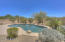 6242 E Rancho del Oro Drive, Cave Creek, AZ 85331