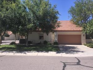 45 E 9TH Place, 48, Mesa, AZ 85201