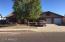 5927 W MICHIGAN Avenue, Glendale, AZ 85308