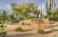 3907 E WILLIAMS Drive, Phoenix, AZ 85050
