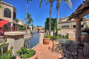 10056 E Ironwood  Drive Scottsdale, AZ 85258