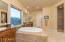 Master Bath, View 2
