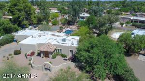 7018 E CORRINE Drive, Scottsdale, AZ 85254