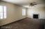 2021 E DIAMOND Drive, Tempe, AZ 85283