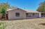 2041 W Georgia Avenue, Phoenix, AZ 85015