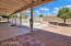 19231 N 44TH Lane, Glendale, AZ 85308