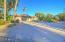 7007 N VIA DE LA CAMPANA, Scottsdale, AZ 85258
